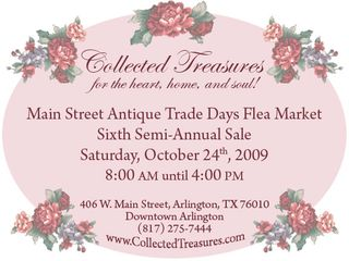 Collected_treasures6