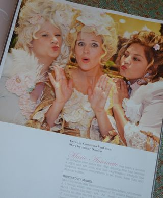Magazine 004