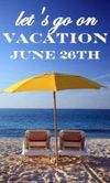 Vacation2_2